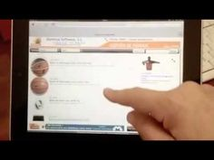 ipad.oldalad.hu - Ipad Retina teszt, vásárlás Ipad Mini, Youtube, Youtubers, Youtube Movies