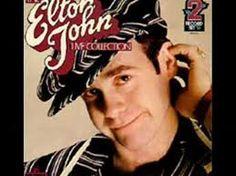Resultado de imagem para fotos elton john