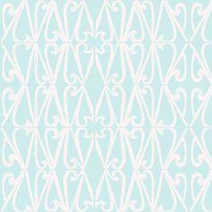 Colorful fabrics digitally printed by Spoonflower - ripeka kahurangi Fabric Wallpaper, Designer Wallpaper, Custom Fabric, Spoonflower, Fabrics, Gift Wrapping, Colorful, Printed, Rugs