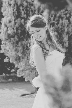 #bride #wedding #rosarioconsonni