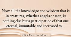 Ralph Cudworth Quotes About Wisdom - 73355