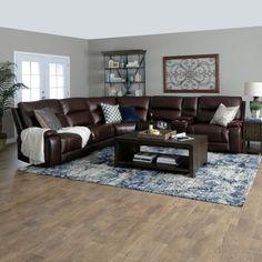 New Living Room Grey Sofa Color Schemes Dark Ideas Brown Leather Couch Living Room, Living Room Decor Brown Couch, Living Room Paint, Living Room Grey, Dark Brown Couch, Dark Sofa, Living Room Color Schemes, Living Room Colors, Living Room Designs