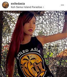 Exiled Asia Premier Lifestyles Koh Samui Southeast Asia https://m.facebook.com/kohsamuinightlifes #kohsamui #kosamui #exiledasia #djasia #djthailand
