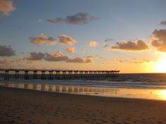 hermosa beach pier...hermosa beach,ca.