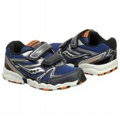 #Saucony                  #Kids Boys                #Saucony #Kids' #Cohesion #Toddler #Shoes #(Navy/Silver/Orange)               Saucony Kids' Cohesion 6 LTT Toddler Shoes (Navy/Silver/Orange)                                         http://www.snaproduct.com/product.aspx?PID=5870992