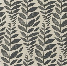 Surabaya Wallpaper | Designers Guild. Check it out on Architonic