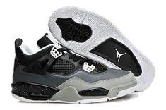 56e04302fb4a Nike Free Free Nike Free Run Free Run 2 Store Air Jordan 4 Retro Black  Metallic Silver White 136013 448 Cheap New Jordans Shoes  Half off Shoes - Air  Jordan ...