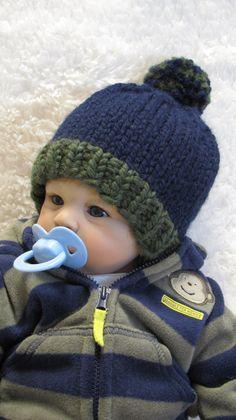 Eric Carl Baby Hat Wool Kids Girls Winter Hat Patchwork Toddler Beret Baby Cap Accessories