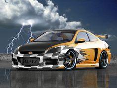 Image for Honda Sports Car Hd Wallpaper Luxury Sports Cars, Fast Sports Cars, Fast Cars, Sport Cars, Sports Car Wallpaper, Sports Wallpapers, Car Wallpapers, Honda Sports Car, Honda Cars
