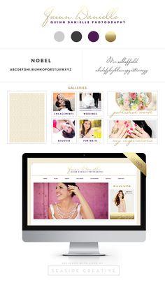 Quinn Blog // http://www.prophotoblogs.com/design/quinn/