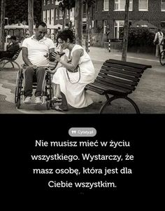 .. English Course, Quotes, Poster, Poland, Love, Quotations, Qoutes, Posters, Manager Quotes