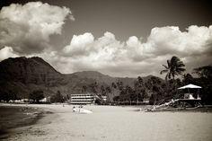 Hawaii 2012 Timeless 3005