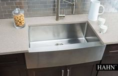 Shallow Depth Farmhouse Sink : Seniors on Pinterest Graduation Parties, Graduation and Football