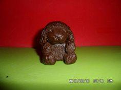 Barika csokiból
