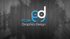 Coming soon, Free graphic vectors on Pow Studio!