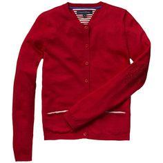 Tommy Hilfiger Childrenswear SS13 na Tommy Hilfiger Avenida Aveiro e Fórum Viseu