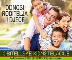http://drumtidam.info/tecajevi-i-radionice/ostalo/11678-radionica-obiteljskih-konstelacija,-odnosi-roditelja-i-djece