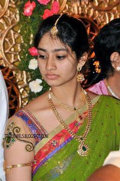 Jayalalitha Daughter Shobana Wiki, Biography & Profile