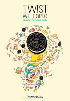 print-creatif-olybop-mai-2015-74