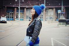 » STURDY CHICK - Lizzy vd Ligt – Stylist & Blogger
