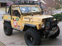 Lightweight en images et videos Off Road Tires, Jeep Suv, Cars Land, Rc Crawler, Its A Mans World, Kit Cars, Land Rover Defender, Range Rover, Offroad