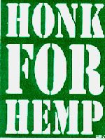 #w33daddict #Alcool #MaryJane #Marijuana #Drugs #Dope #Hemp #Prohibition #Vintage