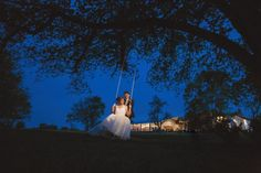 blue hour happiness wedding photography washington dc weddings engagement photography wedding pictures