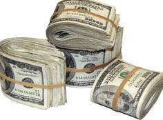 Big Money Stacks Gilead Sciences #1 GILD $99.49 $$$$$$$$$$$$$$$$$$$$$$$$$$$$$$$$$$$$$$$$$$