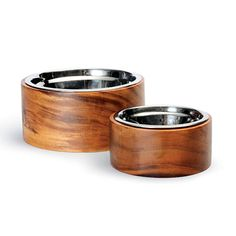 Stylish Dog Bowls - Latest & Greatest Dog Products - Southern Living