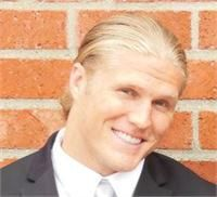 Ssssexyyyy and sssssmmmoookin' hot Clay Matthews!