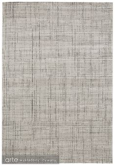 Dywan Cosmos 03 Sketch Grey Cosmos, Carpets, Sketch, Math, Grey, Farmhouse Rugs, Sketch Drawing, Gray, Rugs