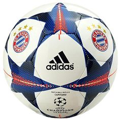 Adidas Finale 15 Champions League Bayern Munchen Soccer Ball S90234 Size 5 adidas http://www.amazon.com/dp/B015CWA0ZU/ref=cm_sw_r_pi_dp_nvbVwb19ZVQ9R