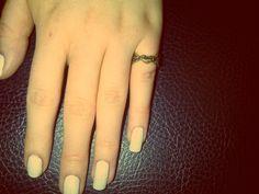 OASAP rings!