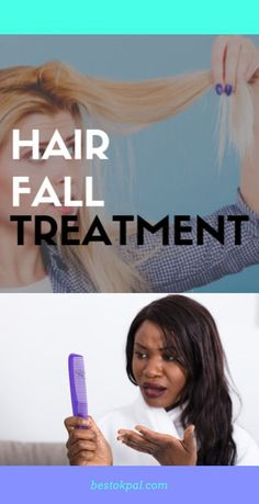 hair loss in women infographic – Provillus hair loss treatment for thinning hair or hair loss. Provillus is proven to cure alopecia areata also male and female pattern baldness. Excessive Hair Loss, Natural Hair Loss Treatment, Hair Loss Women, Men Hair, Anti Hair Loss, Hair Loss Remedies, Prevent Hair Loss, Thinning Hair, Hair Growth