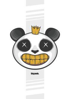 45 Ideas For Drawing Ideas For Teens Disney Art Graffiti Doodles, Graffiti Drawing, Graffiti Art, Graphic Design Illustration, Illustration Art, Art Sketches, Art Drawings, Arte Dope, Character Art
