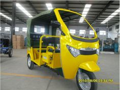 electric tricycle Newest luxury electric tricycle for passenger with electric car design, Product Details from ABOK Industrial co. Electric Tricycle, Electric Car, Three Wheel Motorcycles, Big Battery, Third Wheel, Daihatsu, Car Wheels, Used Cars, Monster Trucks