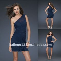 Short Tight Fitted Dresses | ... Dresses from Reliable winter cocktail dresses suppliers on Suzhou Yi