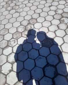 Boy Pictures, Cute Couple Pictures, Cute Couple Art, Best Couple, Cute Relationship Goals, Cute Relationships, Cute Muslim Couples, Cute Couples, Shadow Photos