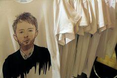 George Enache T-shirts