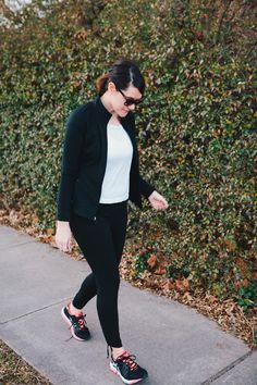 4 Ways to Get Active (No Gym Needed)   Kendi Everyday