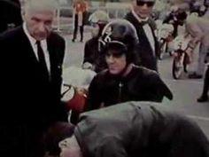 Jamathi TT-assen 1969