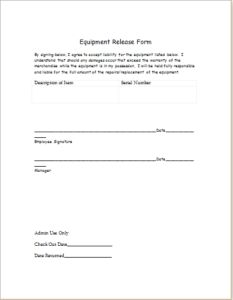 Legal Receipt Of Payment Awesome Roommate Agreement Template Download At Httpwww.templateinn .