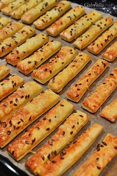 Quick Bread Recipes, Cooking Recipes, Quiches, Non Plus Ultra, Food Platters, Hungarian Recipes, Savory Snacks, Party Treats, Herbal Remedies