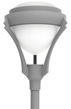 Led post top light fixtures led pt 723 series dukelight led led post top light fixtures led pt 723 series dukelight led post top light fixtures pinterest duke and lights aloadofball Image collections