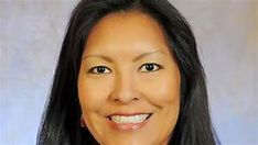 Obama nominates Native American woman to federal bench ...
