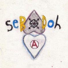 Sebadoh - Defend Yourself [Japanese Edition]