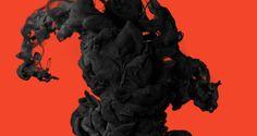 Dark Matter | Alberto Seveso