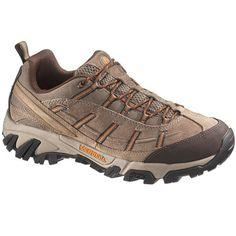 MERRELL Men's Geomorph Blaze Hiking Shoes, Boulder - Eastern Mountain Sports