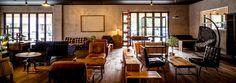 HACO+CAFE|お取り寄せスイーツカフェ - HACO