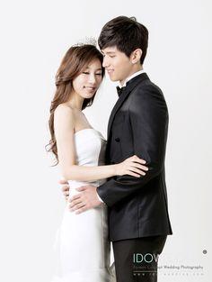 Korea Wedding, destination photography in Korea